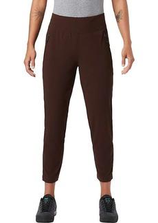 Mountain Hardwear Women's Chockstone Pull On Pant