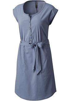 Mountain Hardwear Women's Citypass Travel Dress