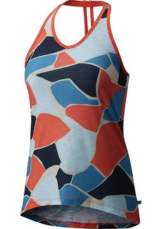 Mountain Hardwear Women's Everyday Perfect Tank