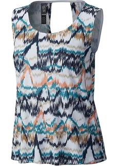 Mountain Hardwear Women's Everyday Perfect Tank Top