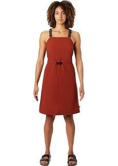 Mountain Hardwear Women's Freefall Halter Dress