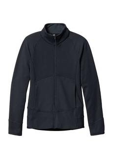 Mountain Hardwear Women's Frostzone Full Zip Jacket