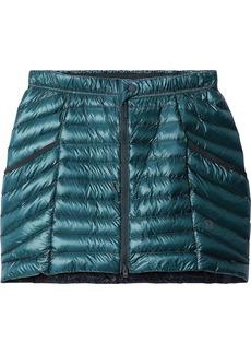 Mountain Hardwear Women's Ghost Whisperer Skirt
