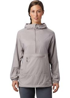 Mountain Hardwear Women's Kor Preshell Shape Jacket