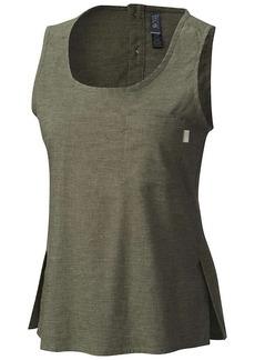 Mountain Hardwear Women's Lena Sleeveless Shirt