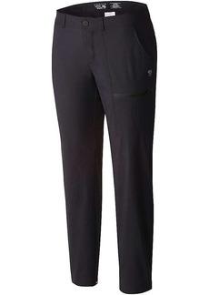 Mountain Hardwear Women's Metropass Pant