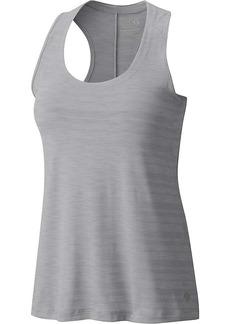 Mountain Hardwear Women's Mighty Stripe Tank Top