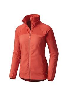 Mountain Hardwear Women's Mistrala Jacket
