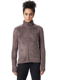 Mountain Hardwear Women's Monkey/2 Jacket