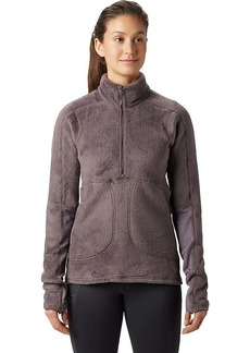 Mountain Hardwear Women's Monkey/2 Pullover