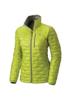 Mountain Hardwear Women's Nitrous Down Jacket