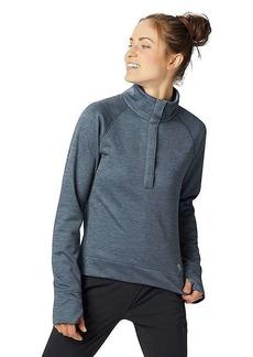 Mountain Hardwear Women's Norse Peak Pullover
