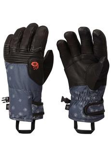 Mountain Hardwear Women's Powder Maven Glove