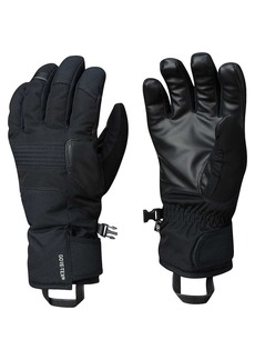 Mountain Hardwear Women's Powdergate GTX Glove