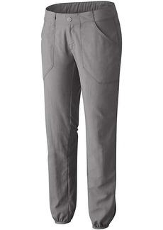 Mountain Hardwear Women's Ramesa Scout Pant