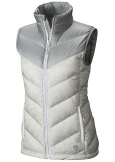 Mountain Hardwear Women's Ratio Down Vest from Eastern Mountain Sports