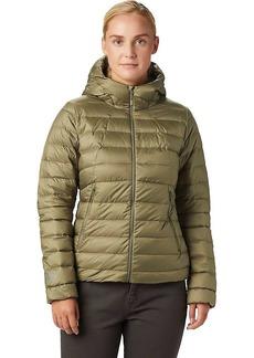 Mountain Hardwear Women's Rhea Ridge Hoody