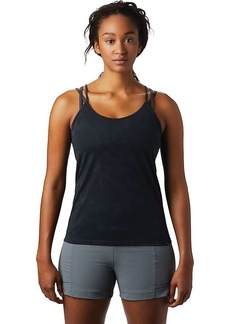 Mountain Hardwear Women's Right On Tank