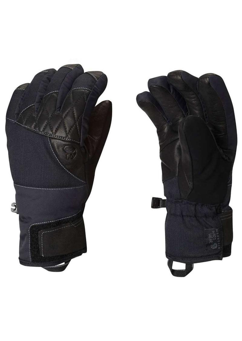 Mountain Hardwear Women's Snojo Glove