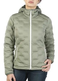 Mountain Hardwear Women's StretchDown DS Hooded Jacket