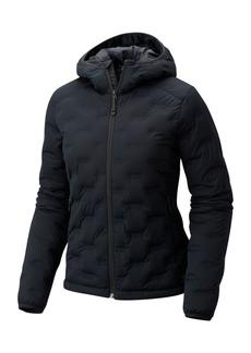 Mountain Hardwear Women's StretchDown Ds Hooded Jacket from Eastern Mountain Sports