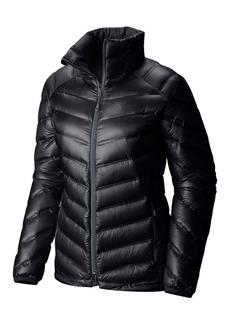 Mountain Hardwear Women's StretchDown Rs Hooded Jacket from Eastern Mountain Sports