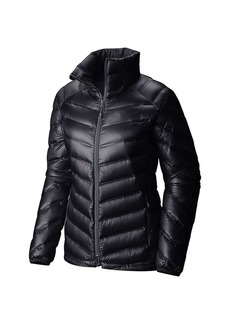 Mountain Hardwear Women's StretchDown RS Jacket