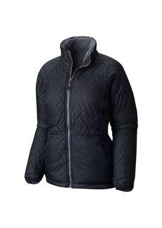 Mountain Hardwear Women's Switch Flip Jacket