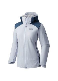 Mountain Hardwear Women's Torzonic Jacket