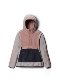 Mountain Hardwear Women's Unclassic Fleece Hoody