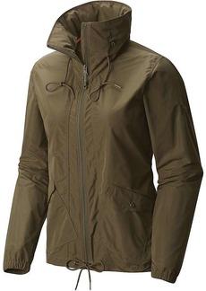Mountain Hardwear Women's Urbanite II Jacket