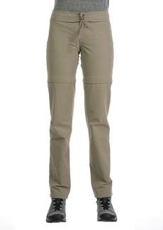 Mountain Hardwear Women's Yuma Convertible Pant