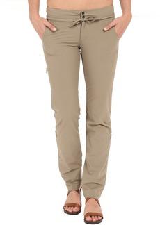 Mountain Hardwear Yuma™ Pants
