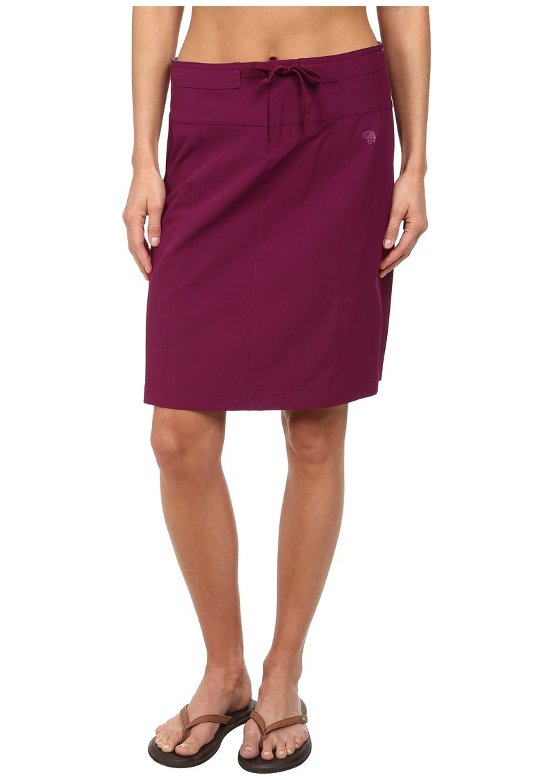 Mountain Hardwear Yuma™ Trekkin Skirt
