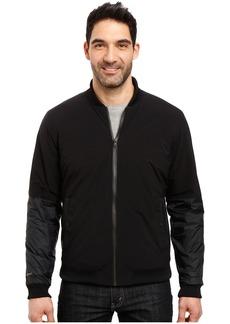 Mountain Hardwear ZeroGrand Bomber Jacket