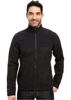 Mountain Hardwear ZeroGrand Neo Fleece Full Zip Jacket