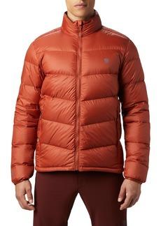 Mountain Hardwear Mt. Eyak Quilted Jacket