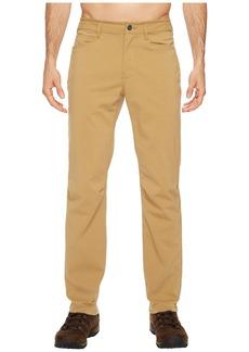 Mountain Hardwear MT5 Pants