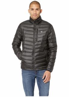 Mountain Hardwear Nitrous™ Down Jacket