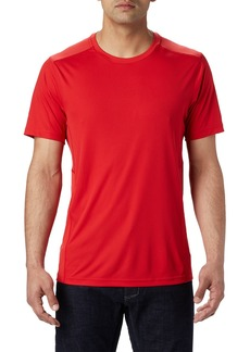 Mountain Hardwear Photon Short Sleeve T-Shirt