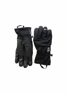 Mountain Hardwear Plasmic GORE-TEX Gloves