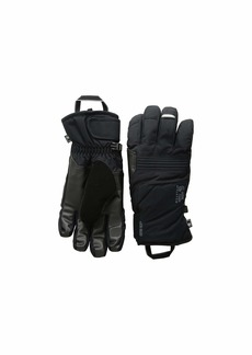 Mountain Hardwear Powdergate GORE-TEX Gloves
