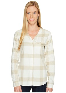 Mountain Hardwear Pt. Isabel Long Sleeve Shirt