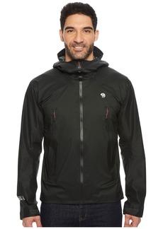 Mountain Hardwear Quasar™ Lite II Jacket