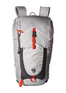 Mountain Hardwear Rainshadow 18 OutDry® Backpack