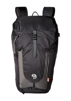 Mountain Hardwear Rainshadow 18 OutDry® Backpack