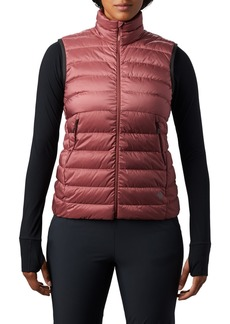 Mountain Hardwear Rhea Ridge™ Vest