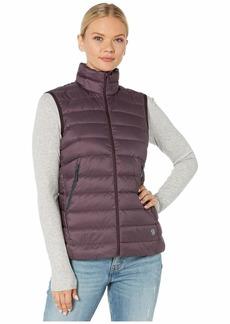 Mountain Hardwear Rhea Ridge™ Vest