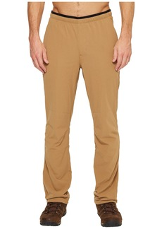 Mountain Hardwear Right Bank Lined Pants