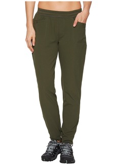 Mountain Hardwear Right Bank Scrambler Pants